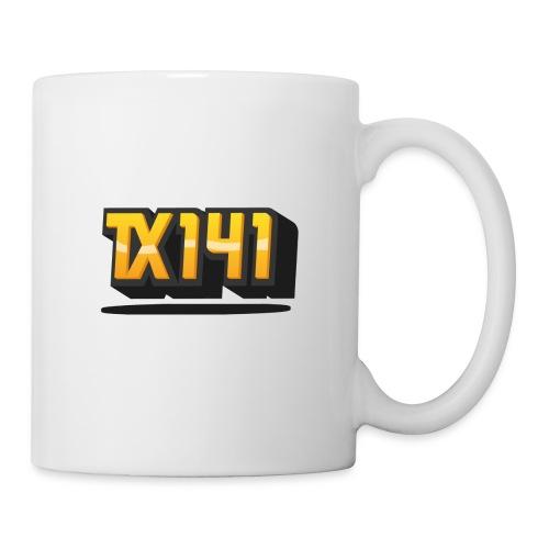 TX141 mug - Mug