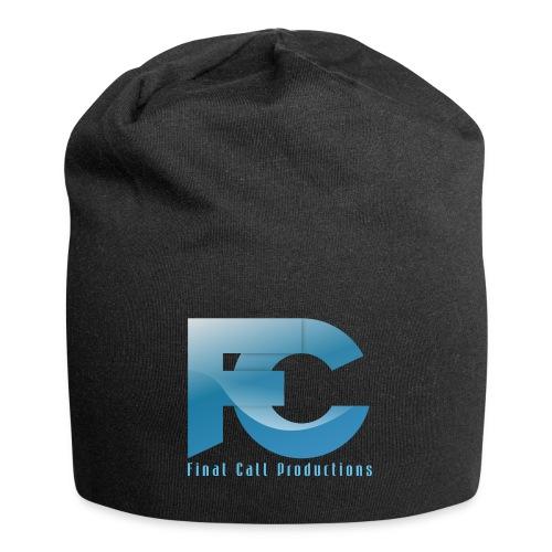 FCP Beanie Hat - Jersey Beanie