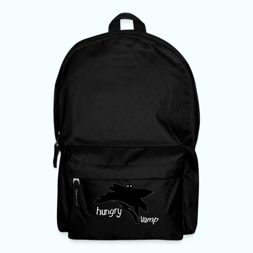 hungry vamp - Backpack