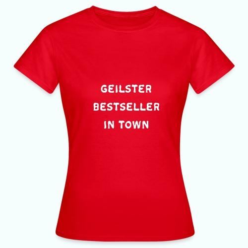 BESTSELLER  T-Shirts - Women's T-Shirt