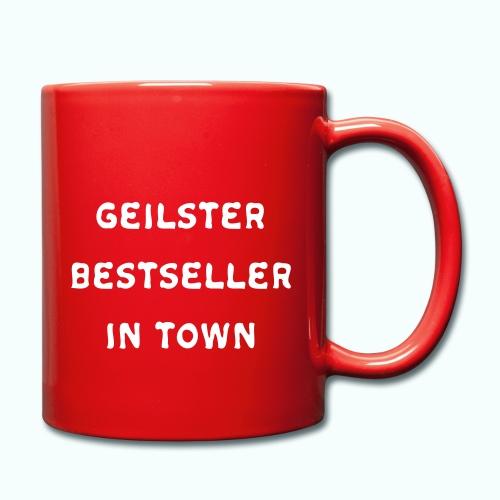 BESTSELLER  Tassen & Zubehör - Full Colour Mug
