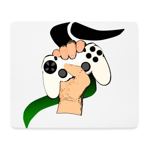 Saliival Mousepad - Mousepad (Querformat)