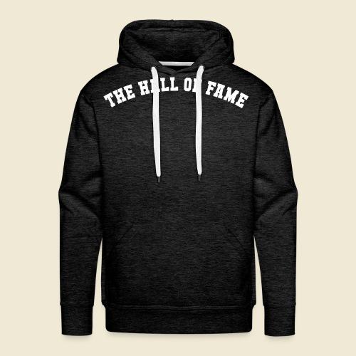 HOF - Sweat - 12 coloris - Homme    - Sweat-shirt à capuche Premium pour hommes