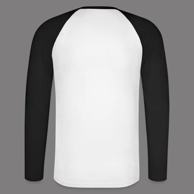 Black Rider Long Sleeves