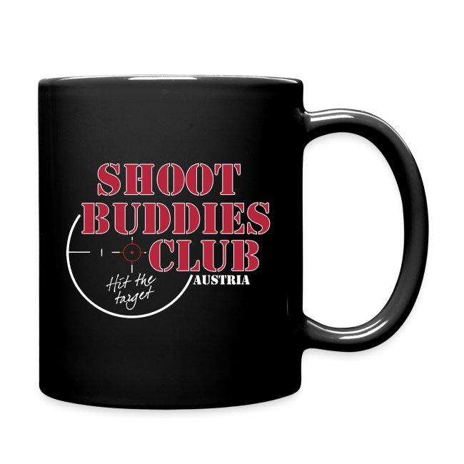 SBCA Mug