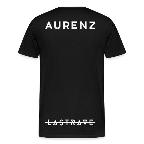 V3 - Männer Premium T-Shirt