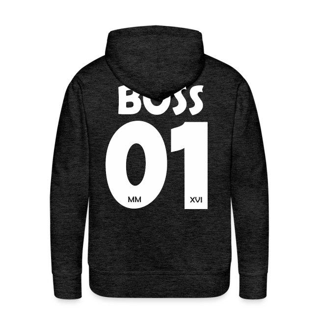 Der Boss 01