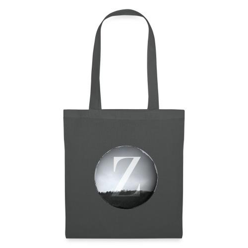 Z-Bag - Stoffbeutel