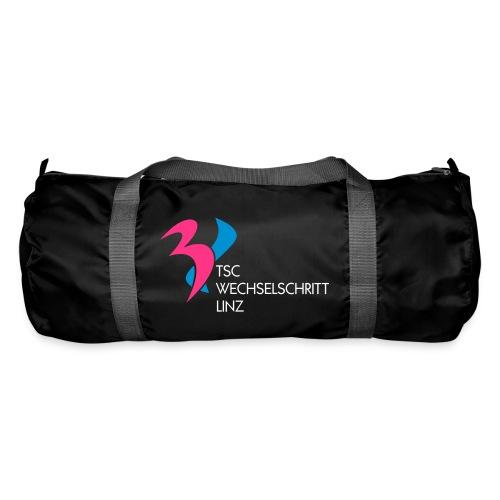 Sporttasche - Sporttasche