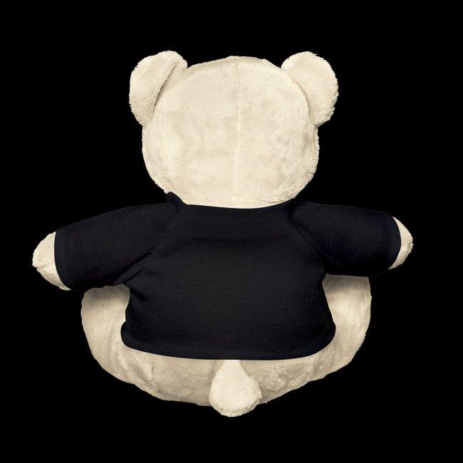 Black Sheep Teddy