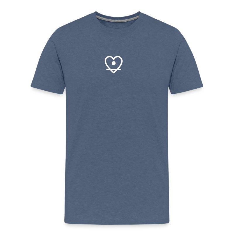 VoliM! - Men's Premium T-Shirt