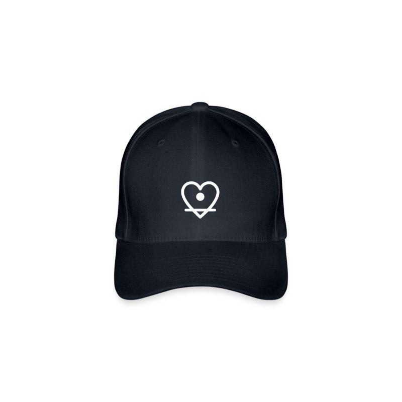 VoliM! - Flexfit Baseball Cap