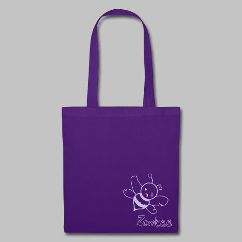 Sac Zombee - Tote Bag