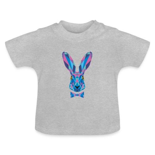 Ferdinand Fliege - Baby T-Shirt