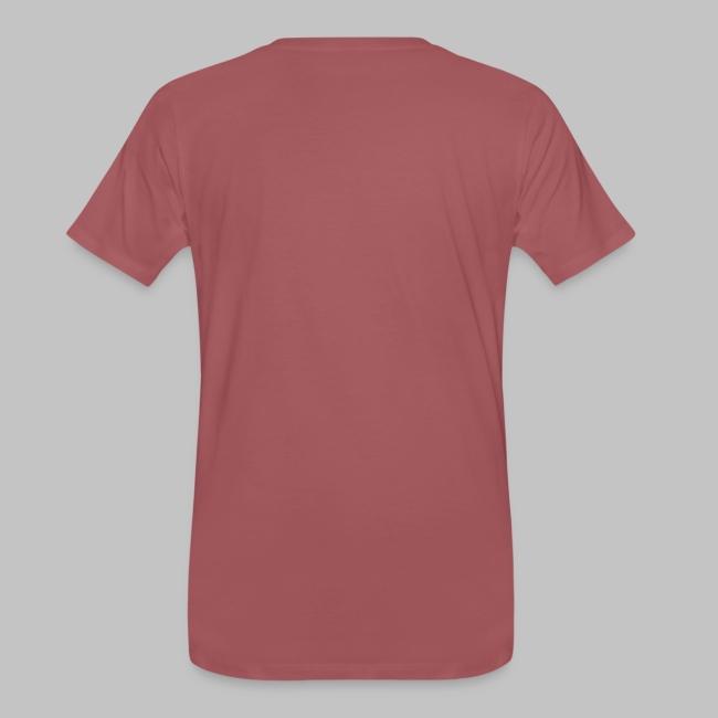 T-shirt Homme J'peux pas j'ai WB
