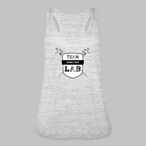 Débardeur femme Team Lab - Women's Tank Top by Bella