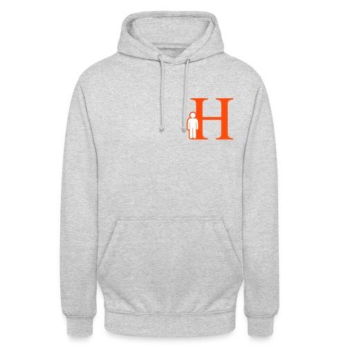 H.uman - Unisex Hoodie