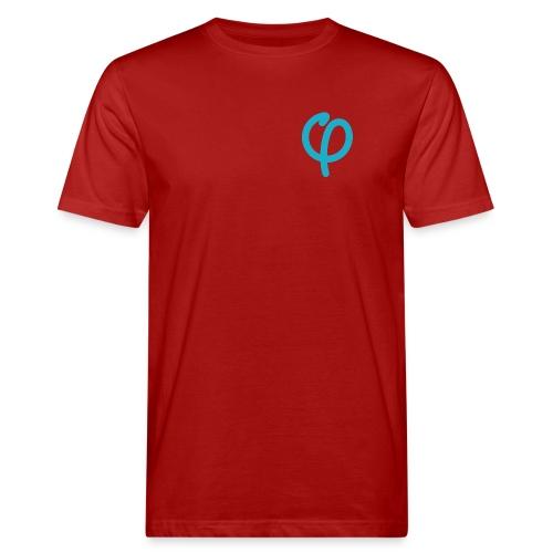 Tshirt Homme Phi Bio petit - T-shirt bio Homme