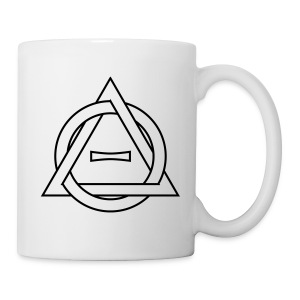 [Image: therian-mug-outline-white-mug.jpg]