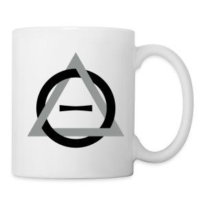 [Image: therian-mug-solid-white-mug.jpg]