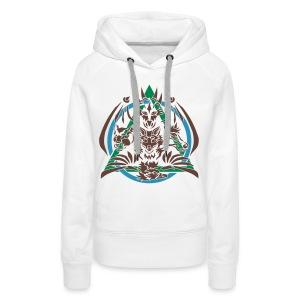 [Image: hoodie-womens-white-womens-premium-hoodie.jpg]