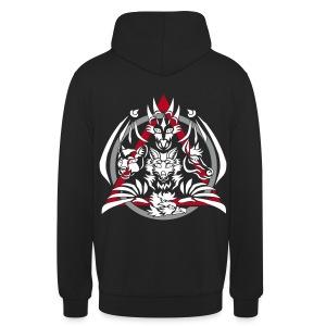 [Image: hoodie-unisex-back-black-unisex-hoodie.jpg]