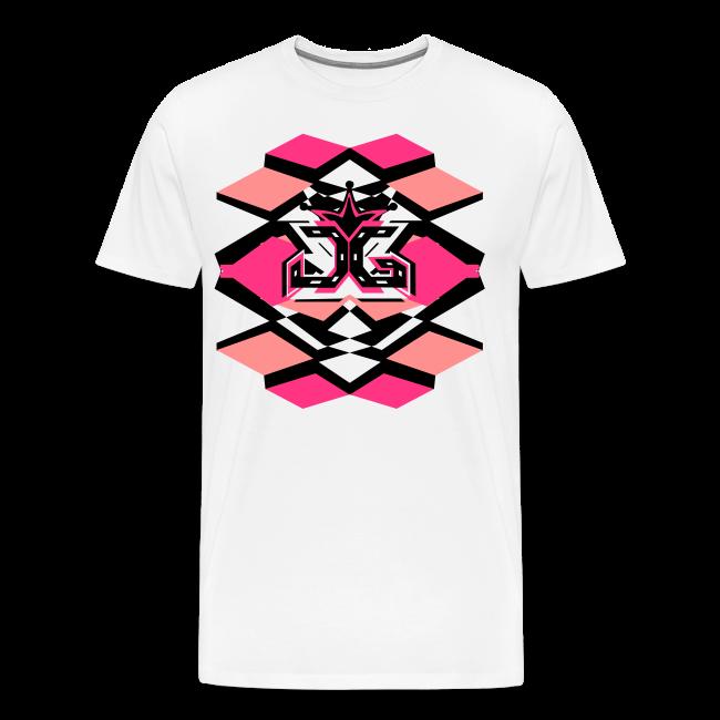 [JG-Designs] Men's T-Shirt