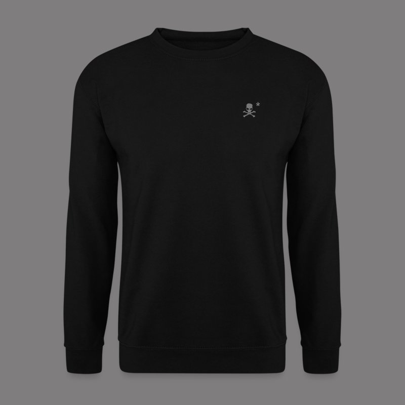 vr_new_icon_vsmall - Sweat-shirt Homme