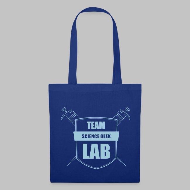 Sac femme Team Lab