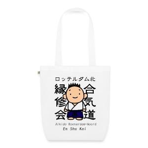 En Shu Kai - EarthPositive Tote Bag