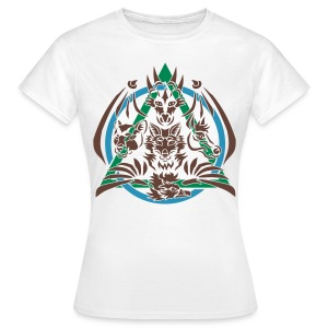 [Image: t-shirt-womens-white-women-s-t-shirt.jpg]