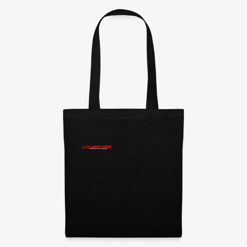 pour site.png - Tote Bag