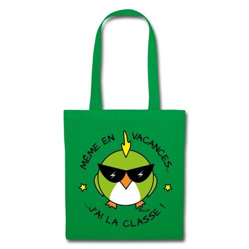 Tote bag, Cadeau Instit, Maître d'école - Tote Bag