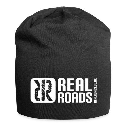 RealRoads Beanie - Jersey Beanie