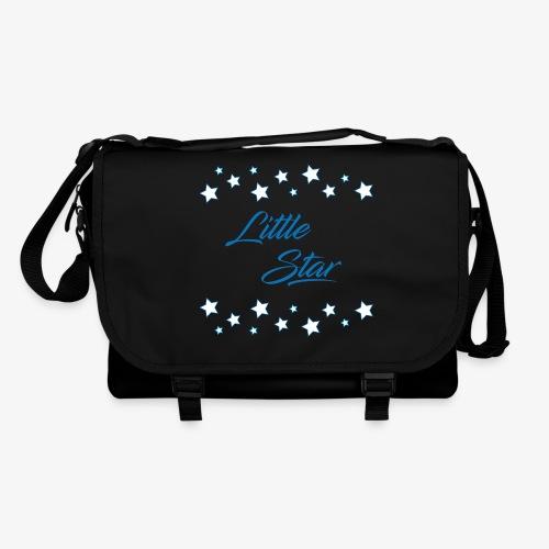 Stars Bag - Tracolla
