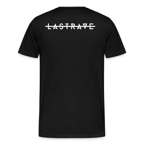 V1 - Männer Premium T-Shirt