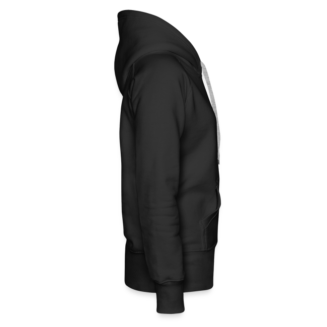 Cold Therapy Women's Hoodie