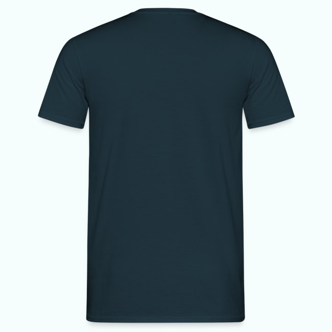 lebensfreude regenbogenfarben T-Shirts