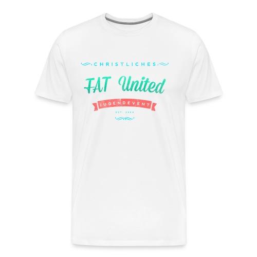 Männer - Männer Premium T-Shirt