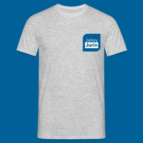 Jakey Jurin T-Shirt Mens - Men's T-Shirt
