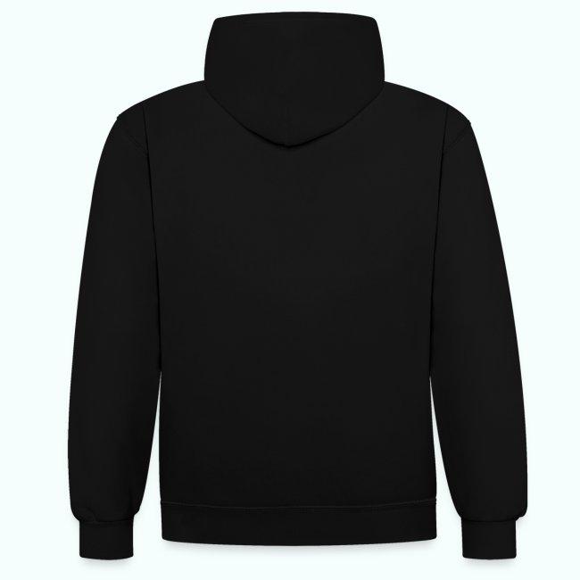 no worldwar 3 Pullover & Hoodies