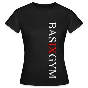 anniversary shirt ladies - Women's T-Shirt