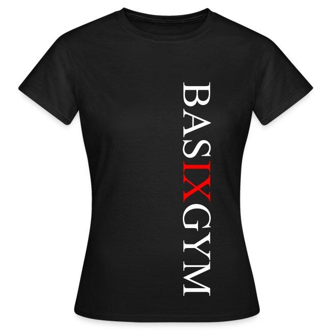 anniversary shirt ladies