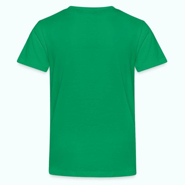 ich liebe flirten  T-Shirts