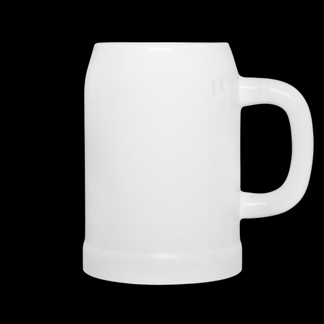 HESPERIA - Beer Mug (LOGO 2017)