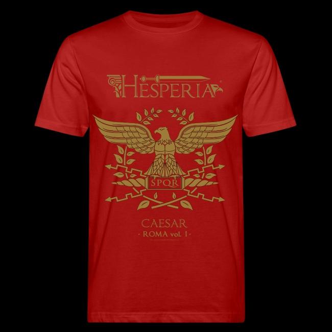 HESPERIA Caesar (Roman Eagle 1st version)- Shirt