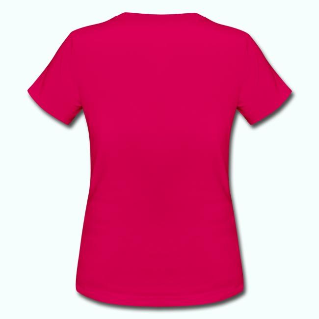 bukowski  T-Shirts