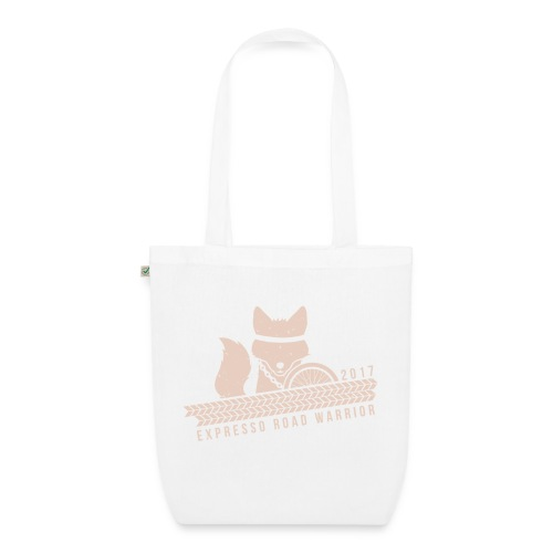 Top 100 Bag - EarthPositive Tote Bag
