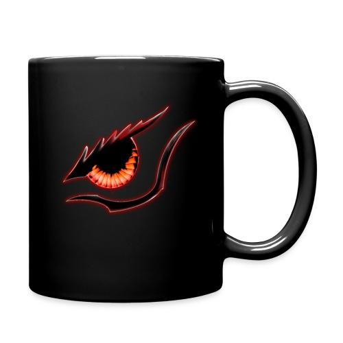 Tasse Mac Aaron T-NR - Mug uni
