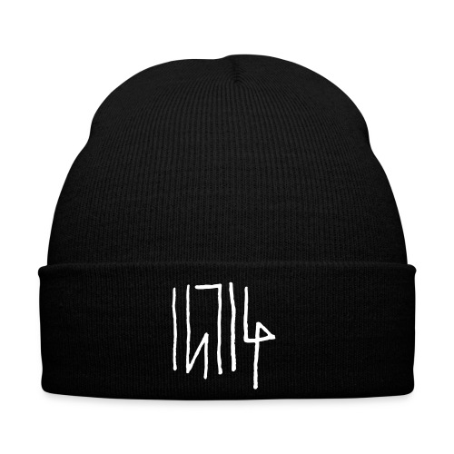 Intig Hat - Winter Hat